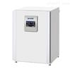 MCO-170AICUV二氧化碳培养箱
