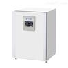 MCO-170AICD 二氧化碳培养箱