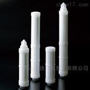 日本kitz采用中空纤维膜技术的滤筒过滤器