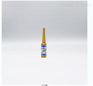 邻苯二甲酸二环己酯(DCHP)溶液标准物质