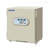 MCO-5M多气体培养箱