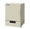 MIR-H163加热培养箱
