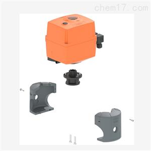 EAMT美国G+F电动执行器