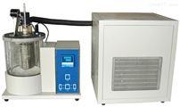 H0179轻质石油浊点结晶点测定仪