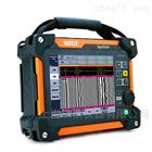 汕超研究所  2T压力容器焊缝超声波探伤仪