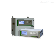赫尔纳-供应德国LFE气体分析仪3E-TCD