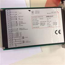 ATOS放大器E-ME-AC-05F 20