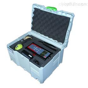 局部放电巡线仪检测冲击电压发生器