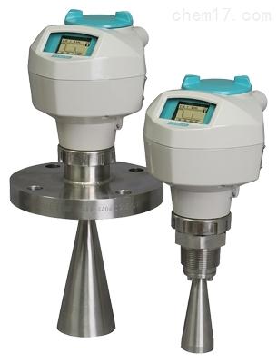 西门子SITRANS LR300雷达液位