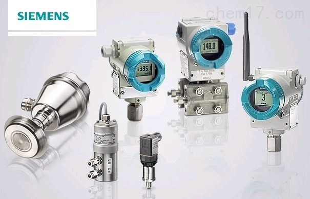 压力变送器7MF4633-1EY02-2AA7-Z
