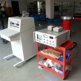 局部放电检测仪系统