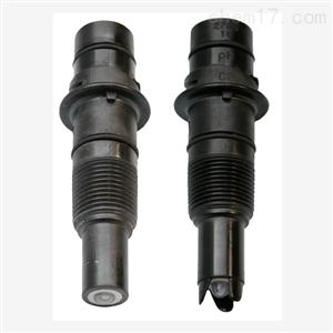 2724/2726型美国G+FpH / ORP电极