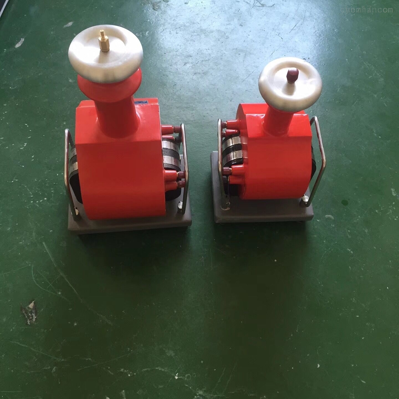 50KV/5KVA工频耐压试验测试仪