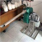 蘇州簡易充絨機 充棉機