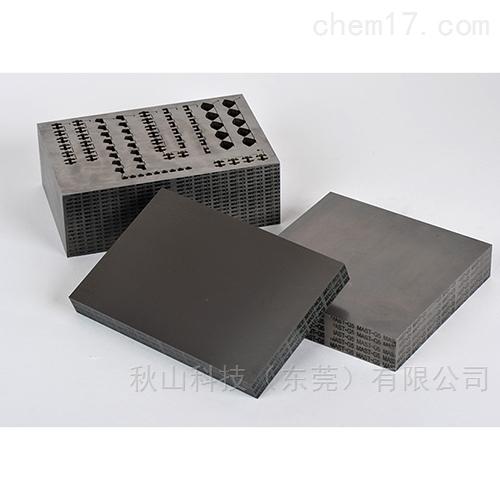 日本竹内MAST硬质合金板MAST-G5/MAST-NC6