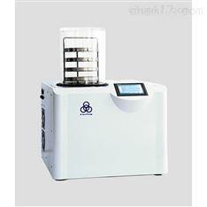 四環真空冷凍干燥機