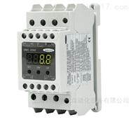 DMC09RL-110韩国SAMUSCO-DMC09RL一体式智能保护接触器