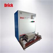 印刷油墨磨层结合牢度试验机