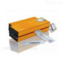 HPL3000DC-V德国合福可打印封口机