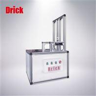 DRK124纸箱滑动角试验仪