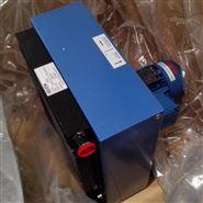 贺德克冷却器成套冷却系统