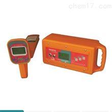 带电电缆识别寻迹仪价格