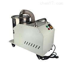 7.5KW激光雕刻粉塵收集集塵機