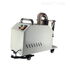 7.5KW旋風除塵工業吸塵器