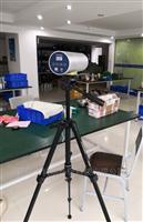 HT-12KD第三方检测机构用新国标测氡仪