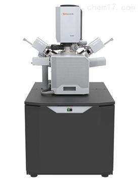 Quattro环境扫描场发射电镜
