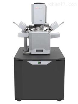 扫描场发射电镜