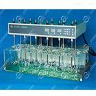 RC-12DS溶出度測試儀12杯藥物溶出試驗儀