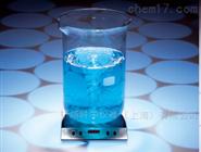MIX 1 XL 大体积磁力搅拌器(40L)