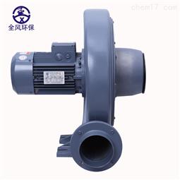 CX-150H耐高温中压风机