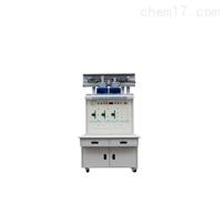 VS-DTDQ03萬用表(使用)電氣操作柜