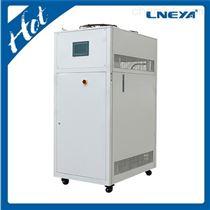 KRYP-60W高低溫度交替試驗冷卻裝置的工作流程