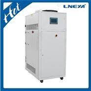 简述低温启动试验箱的这些保护器件