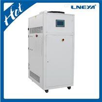KRYP-60W低溫啟動耐久試驗冷卻裝置的維護
