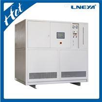 KRYP-60W電池包水冷散熱冷卻裝置做維修保養留意事項