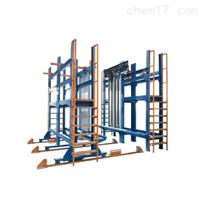 VS-LDT03G萬能電梯門系統安裝實訓考核裝置