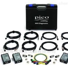 PicoDiagnostics 汽车噪音振动测试仪