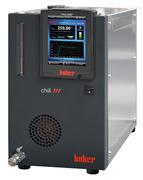 Chili 全封闭式温控循环器 Huber