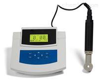 H1540台式酸/碱浓度计