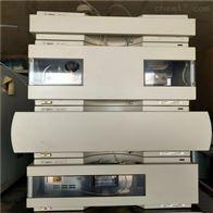 长期求购二手液相色谱仪回收