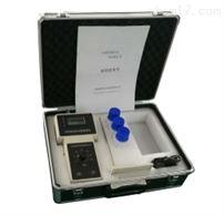 H1608便携式硬度分析仪