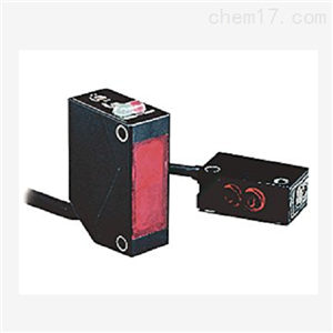 42BA-IN001美国罗克韦尔AB光电传感器