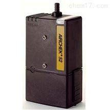 AirChek 52便携式空气采样泵(美国SKC)
