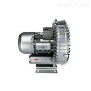 5.5KW漩涡式气泵