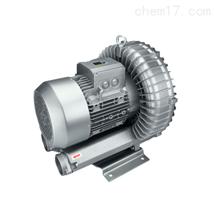 5500W耐磨工業高壓鼓風機