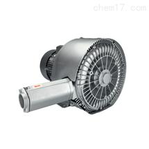 送料漩渦式高壓真空氣泵
